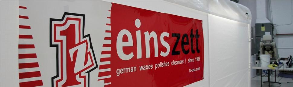 1z-einszett-scheer-speed-detailing-banner