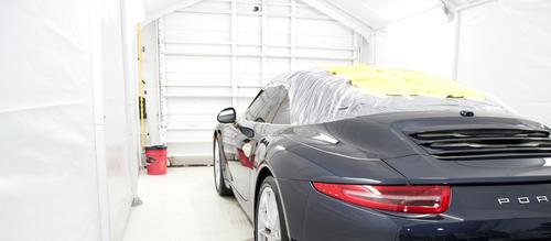 Porsche-paint-correction