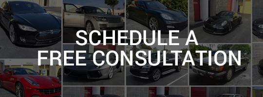 schedule-free-consultation