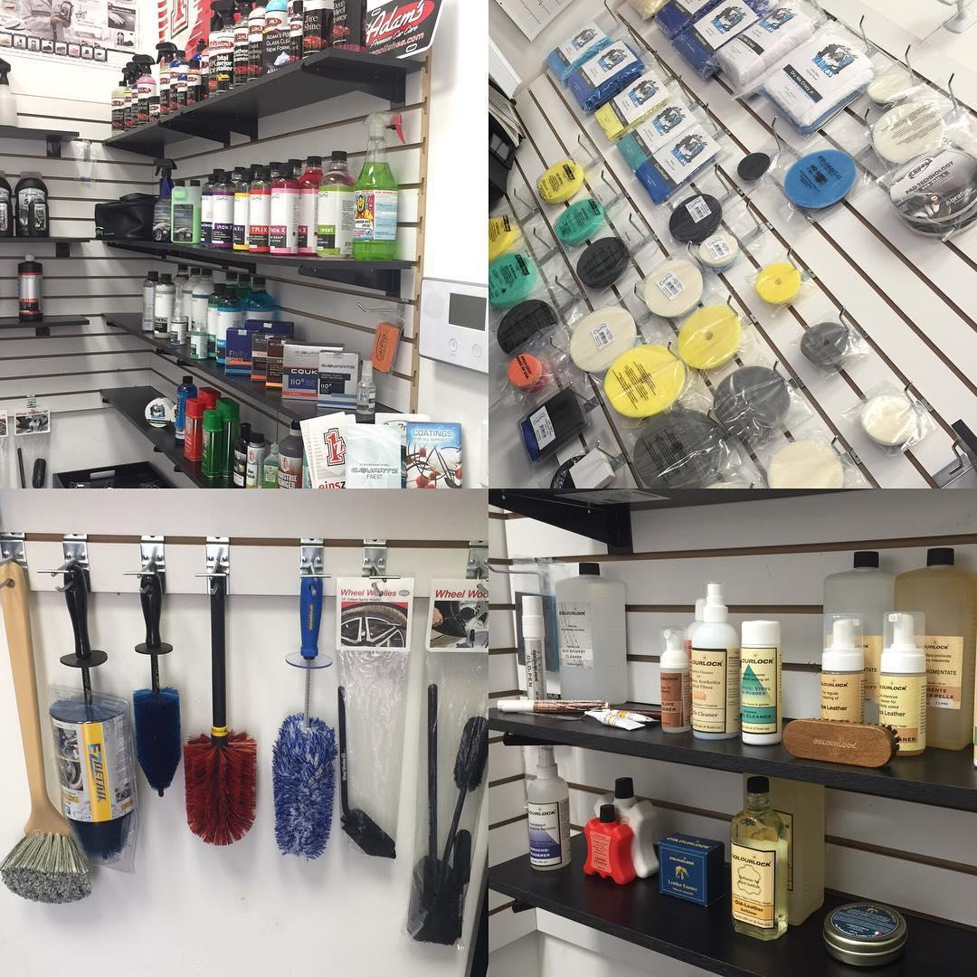 signature-detailing-store