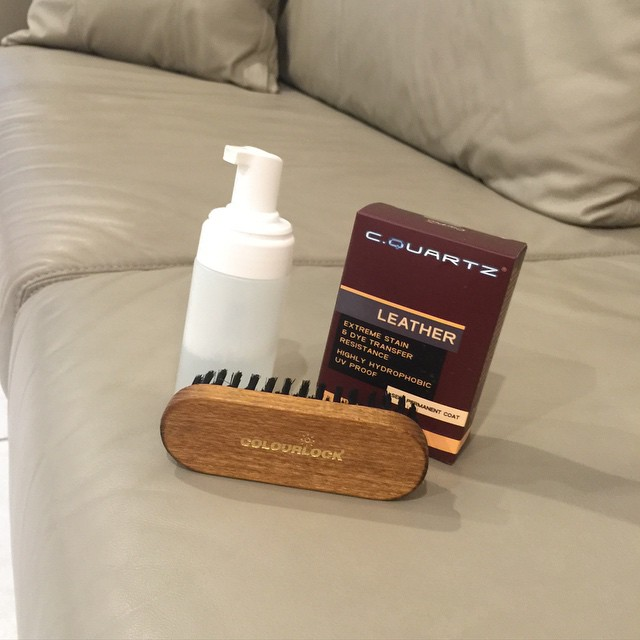 cquartz-leather-protection-sofa