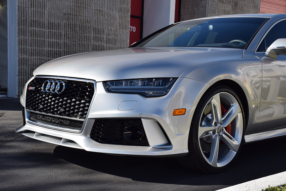2016-Audi-RS7-Partial-Front-Protection-Scheer-Detailing