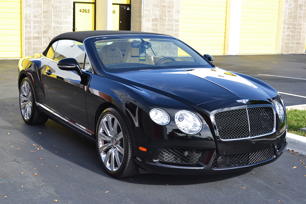 Bentley-Continental-CQuartz-Ceramic-Coating