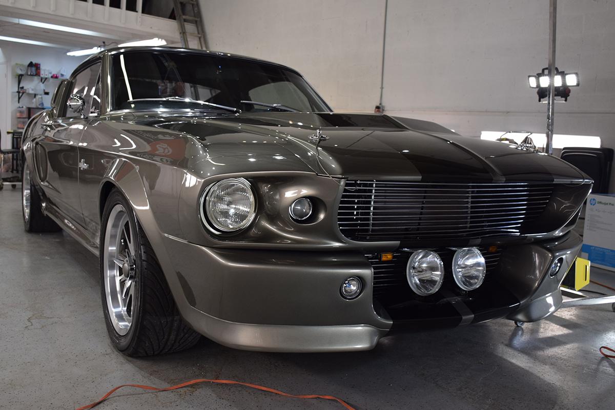 Original-Ford-Shelby-GT500-Scheer-Detailing