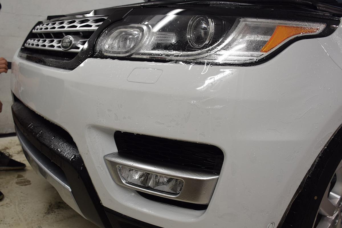 Range-Rover-PPF-Specialist-Detailer