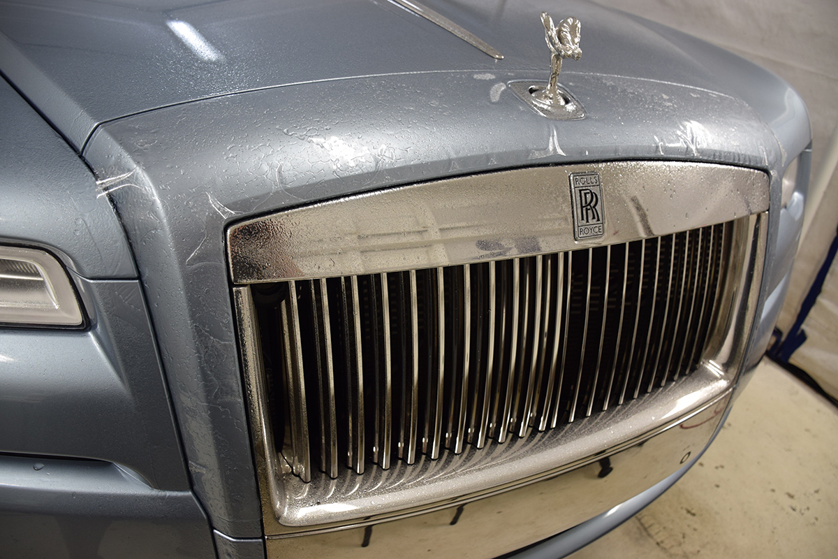 Rolls-Royce-Protect-Your-Investment-Scheer-Detailing