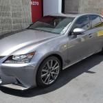 Lexus-GS350-Nebula-Grey-CQUARTZ-Miami-detailing-Scheer-1