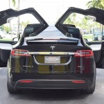 Tesla-Model-X-CQUARTZ-XPEL-Paint-Protection-Miami-1