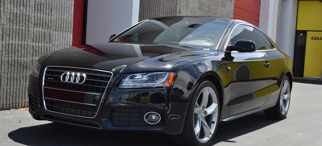 audi-a5-black-exterior-car-wash-miami-scheer-detailing-5